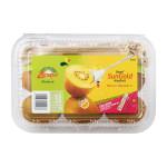 Golden Kiwi Pack of 4 by Zespri