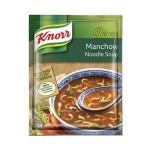 Knorr Manchow Noodle Soup 45G