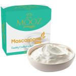 Mooz Mascarpone Cheese 150G