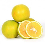 Sweet Lime (Mosambi ) 500gm