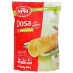 Mtr Instant Dosa Mix 500G