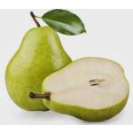 Pears Nashpati 500 g