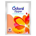 Odonil Bath Air Freshner Alluring Daffdl 10G