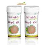 Patanjali Bandhani Hing 10G