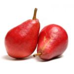 Pears Indian Red (Babbu Gosha) 500G