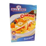 Blue Bird Custard Powder - Pineapple 100G