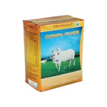 Patanjali Cow's Ghee 1L