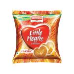 Britannia Little Hearts classic 37 gm