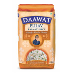 Daawat Pulav Rice 1Kg