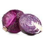 Cabbage Red 500Gm