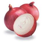 Onion 500g