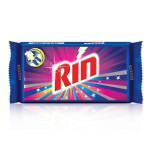 Rin Advance Bar 150G