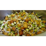 Sprouts Mix Dal 200 Gm