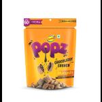 Sundrop  Chocolatey Popz 140G