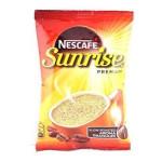 Nescafe Sunrise Premiun 50 G