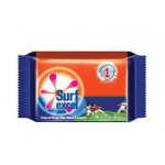 Surf Excel Bar 150G