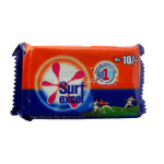 Surf Excel Bar 100G