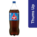 Thums Up 750ml