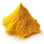 Freshly Ground Premium Turmeric Powder 100Gm By Sukarya