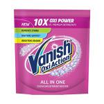 Vanish Oxy Powder 200G
