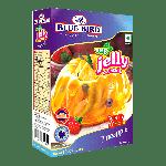 Blue Bird Veg Jelly Crystal - Pineapple 100G